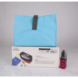 Tray Pouch
