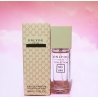 ONLY YOU PERFUME COLLECTION NO.844   (30ML)