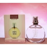ONLY YOU PERFUME COLLECTION NO.813 (30ML)