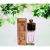 ONLY YOU PERFUME COLLECTION No.821 (30ML)