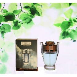 ONLY YOU PERFUME COLLECTION (30ML)