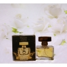 ONLY YOU PERFUME COLLECTION NO.845 (30ML)