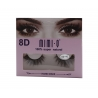 MIMIQ 100% super natural eyelashes NO.40