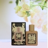 ONLY YOU PERFUME COLLECTION No.841 (30ML)