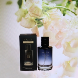 ONLY YOU PERFUME COLLECTION No.824 (30ML)