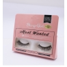 6D Eye lashes No.18