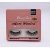6D Eye lashes No.11