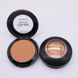 Kiss Beauty Air Mat Powder Cake