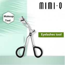 Eye lashes tool