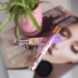 ONLY YOU PERFUME (35ML)