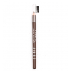 MIMIQ Eyebrow Pencil
