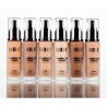 (Wholesale) MIMIQ Concealer & Foundation