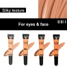 (Wholesale) MIMIQ Concealer
