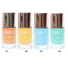 (Wholesale) MIMIQ Nail Polish 21-40