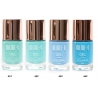 (Wholesale) MIMIQ Nail Polish 41-60
