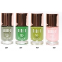 (Wholesale) MIMIQ Nail Polish 61-80