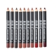 MIMIQ Eye & Lip Liner Pencil