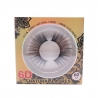 6D Natural Eyelashes